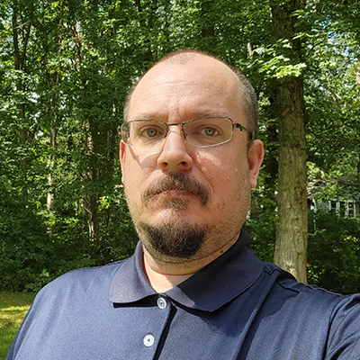 KN profile image